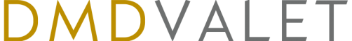 DMD VALET